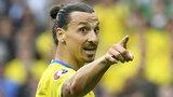 """Zlatan Ibrahimović w kadrze Szwecji. """"Powrót Boga"""""""
