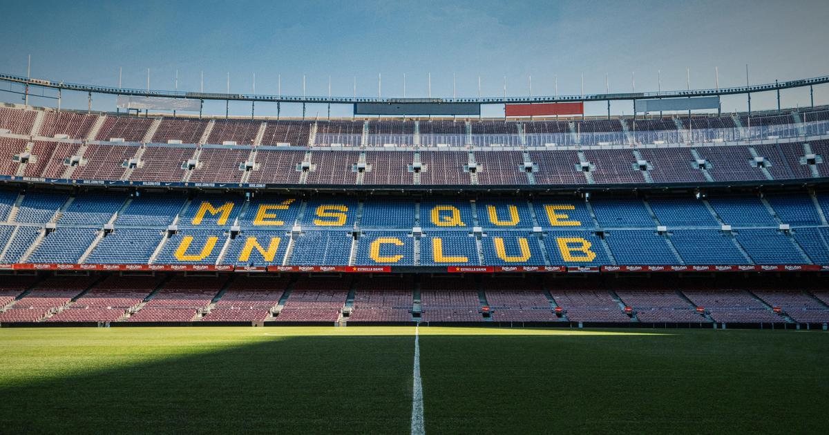 Jednak nie LPL? Barcelona ma otworzyć dywizję League of Legends w Europie