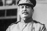 Josif Staljin01 foto Wikipedia