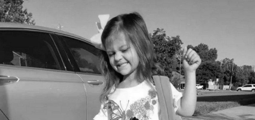 4-latka zmarła na COVID-19. Jej mama nie chciała się zaszczepić