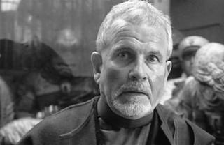 Nie żyje Ian Holm. Aktor znany z 'Obcego' i 'Władcy Pierścieni' miał 88 lat