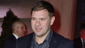 Tomasz Karolak o Euro 2016: odstrasza mnie bańka, która powstała wokół polskiej reprezentacji