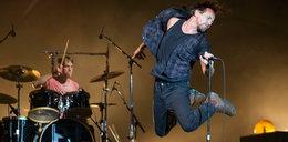Pearl Jam wraca! Nowy dokument i album koncertowy