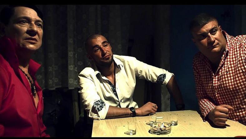 """Maleńczuk, Dawidzior i Nizioł w klipie do """"To ty, powiedz mi"""""""