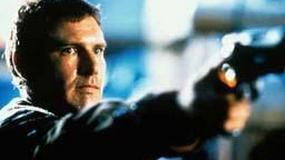 Wybrano najlepsze filmy science-fiction wszech czasów