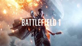 Battlefield 1 wygrywa z Call of Duty: Infinite Warfare na Youtubie