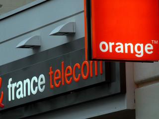 Płatności mobilne: Orange Cash w Strasburgu i Caen
