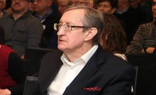 Prokuratura: Zatrzymani ws. Piniora usłyszą zarzuty korupcyjne