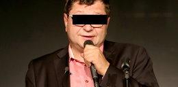 Zbigniew S. nie trafi do aresztu. Sąd wydał decyzję