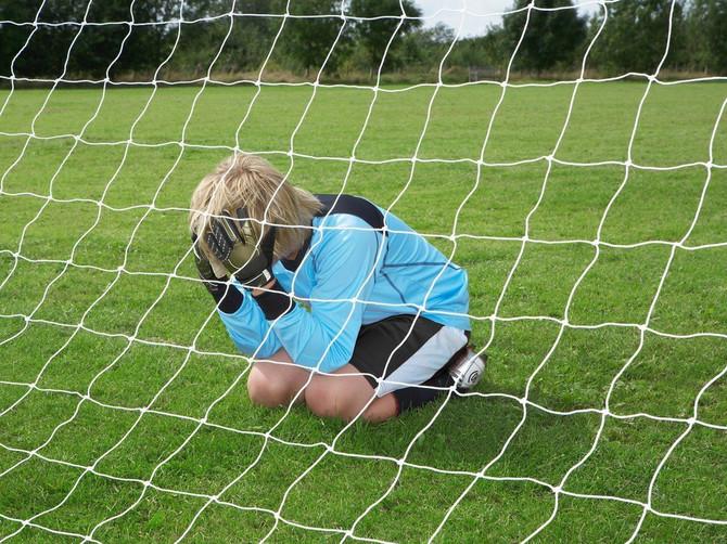 Roditelji se tuku na dečjim utakmicama: Deca gledaju i postaju BAŠ OVAKVA