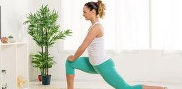 Jaki sprzęt do ćwiczeń i jogi w domu? - sprawdź promocje online