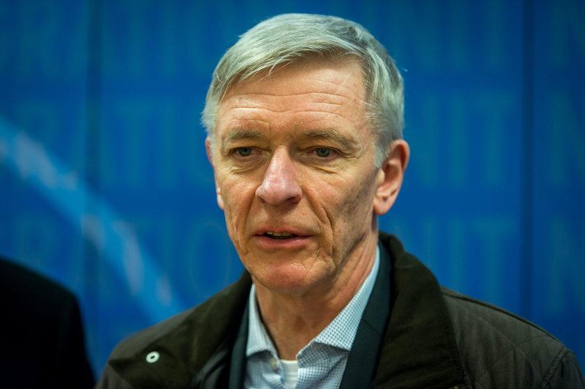 Jacek Najder