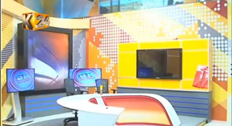 Mediamax CEO Ian Fernandes quits