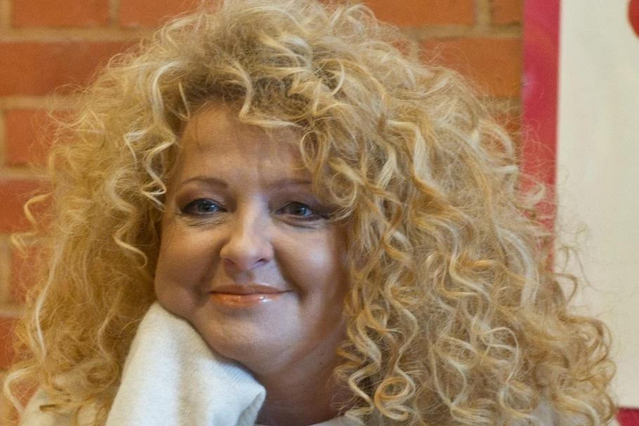 Magda Gessler Szansa Na Dobry Obiad Newsweek Pl Opinie
