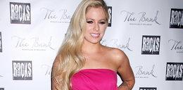 Avril Lavigne skończyła 30 lat