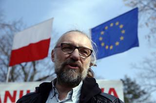 Kijowski: Dzisiaj całe społeczeństwo brytyjskie ma poważny problem