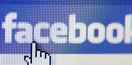 Dyrektor szkoły wyklinał samorządowca na Facebooku