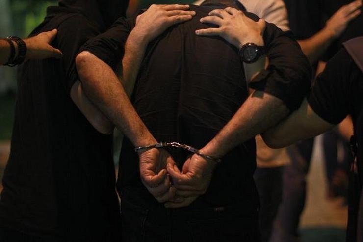 383953_grcka-policija-hapsenje-clanova-zlatne-zore-ap