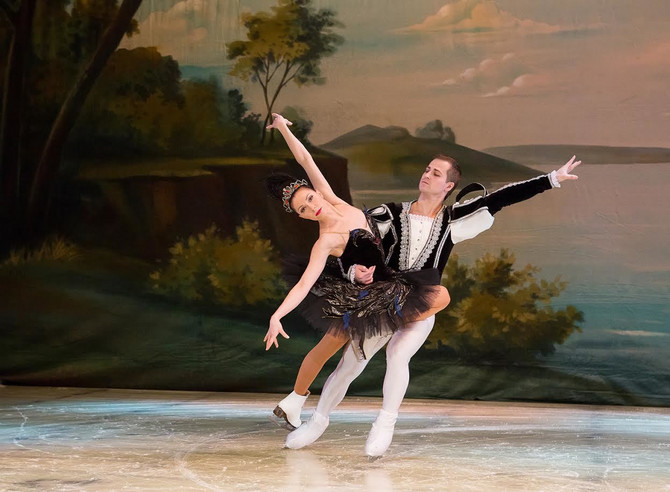 124013_balet