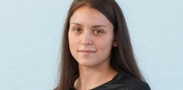 21-letnia piłkarka z Rosji zginęła w Polsce. Są wyniki sekcji zwłok
