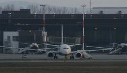 Kraków Airport: 102 połączenia w letnim rozkładzie