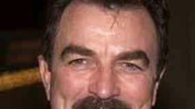 Tom Selleck czeka na znak od Spielberga