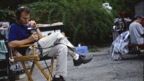 Thomas McCarthy - kadry z filmów