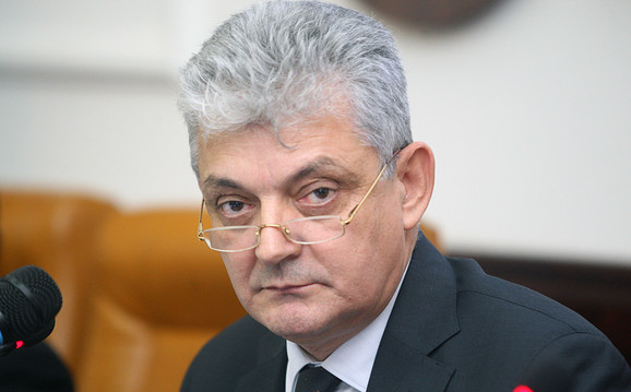 Budimir Balaban