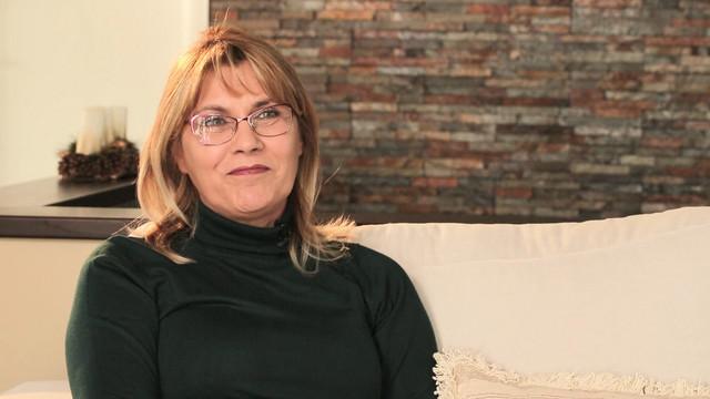 Maribana Maksimović