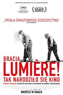 Bracia Lumiere