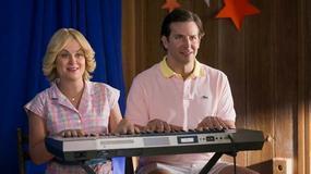 Paul Rudd i Bradley Cooper w nowej produkcji Netfliksa