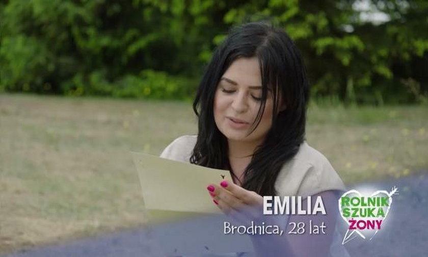 Emilia Pawłowska