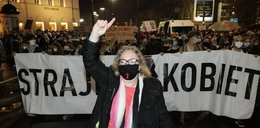 Polacy o protestach. Jasne stanowisko