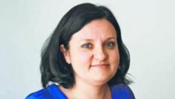 Katarzyna Bieńkowska, radca prawny, kancelaria T. Studnicki K. Płeszka Z. Ćwiąkalski J. Górski
