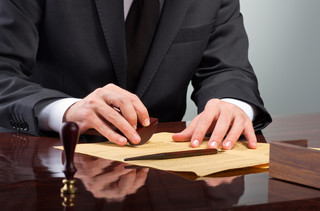 Zapisy o spłacie spadkobiercy wspólnika muszą być precyzyjne