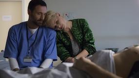 """""""Druga szansa"""", odcinek 13: Monika walczy o Marcina"""