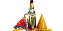 Weź tego szampana na Sylwestra, a nigdy już nie spróbujesz innego. Podpowiadamy