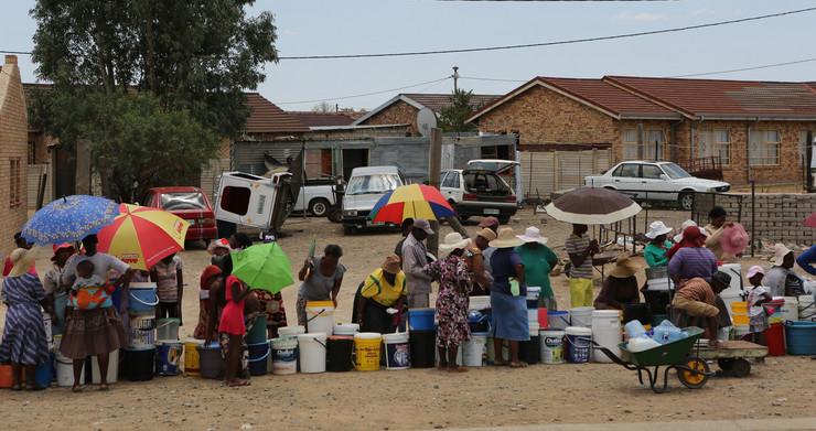 južna afrika ap