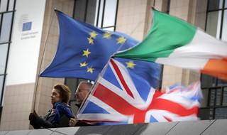 Negocjacje w sprawie brexitu mają być zintensyfikowane - twierdzą unijne źródła