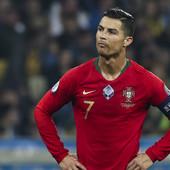 """IPAK DRAMA U GRUPI B Poraz Portugala, Srbija sa realnim šansama za plasman na EP, evo šta je potrebno """"orlovima"""""""