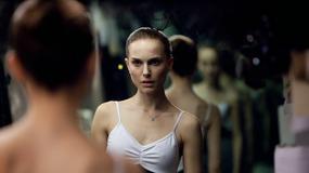 Oscarowy taniec Natalie Portman wielkim oszustwem?