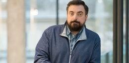 """Sekielski odsłoni kolejne sekrety? Podał datę premiery """"Zabawy w chowanego"""""""