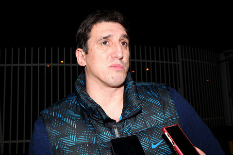 Spekuliše se o ulasku u rijaliti, a evo kada Kristijan Golubović izlazi iz zatvora!