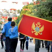 crna gora nezavisnost