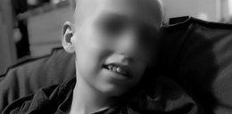 13-letni Patryk dzielnie walczył ze śmiertelną chorobą. Nie udało się. Chłopczyk odszedł