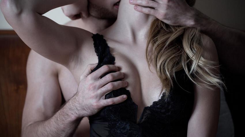 pikna dziewczyna sex Oralny to 7-calowy kutas duy