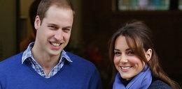 Znamy tytuł dziecka księżnej Kate!