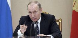 Kijów miał być zajęty w 3 godziny. Sikorski miał rację