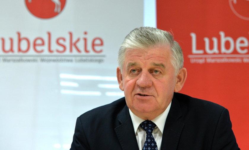 Sławomir Sosnowski