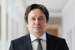Prof. Wiącek nowym RPO?  'Ma poparcie wszystkich klubów parlamentarnych'